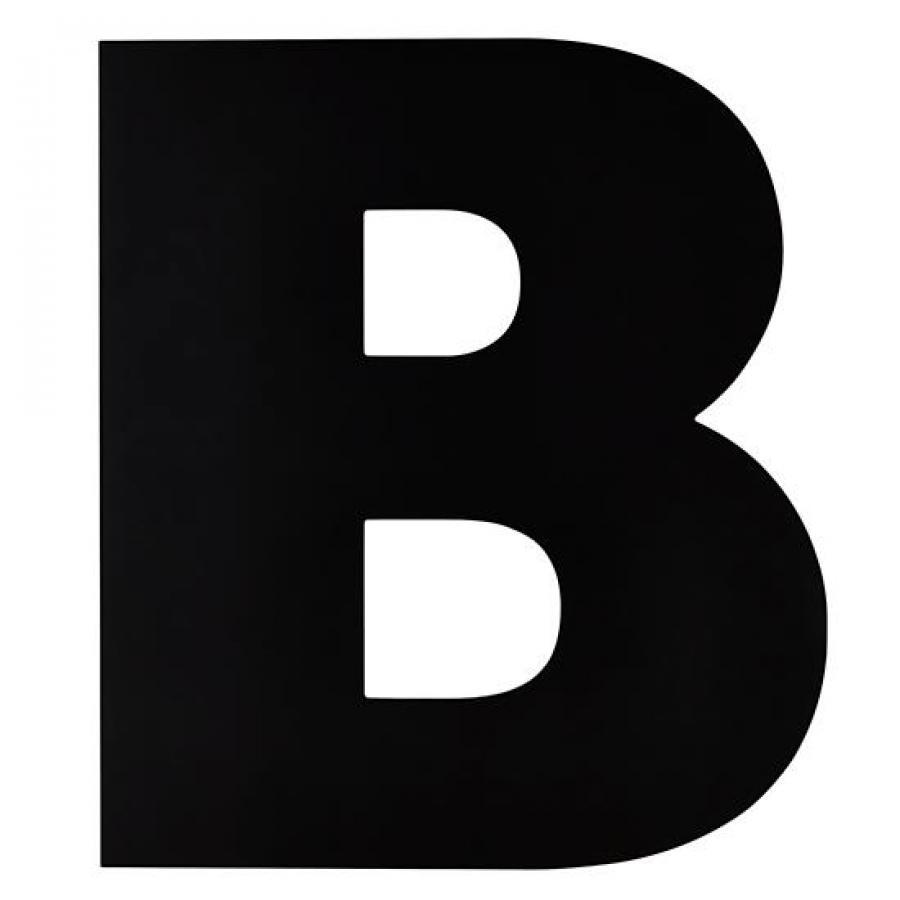 Afbeeldingsresultaat voor B
