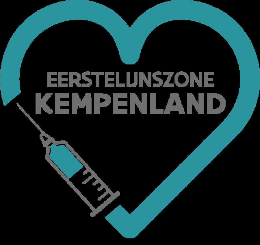 65+'ers krijgen uitnodiging voor vaccinatie tegen COVID-19 | Stad  Hoogstraten