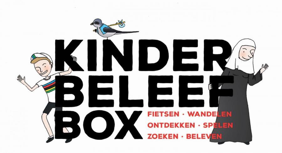 Kinderbeleefbox