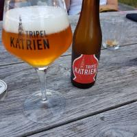 Tripel Katrien