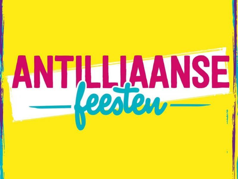 Antilliaanse Feesten © Antilliaanse Feesten
