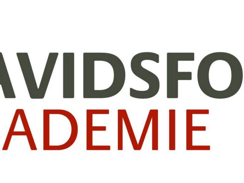 Davidsfonds Academie © Davidsfonds Academie