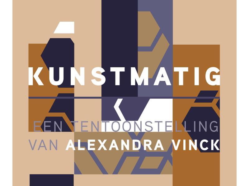 Alexandra Vinck © Alexandra Vinck
