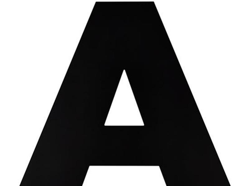A-evenement