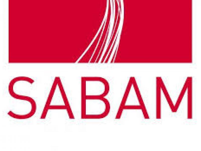 Sabam