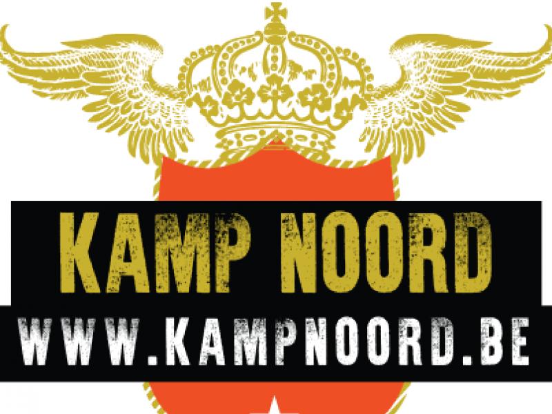 Kamp Noord 2017