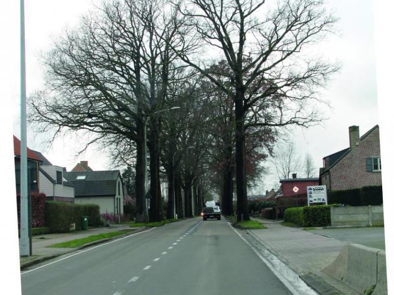 John Lijsenstraat