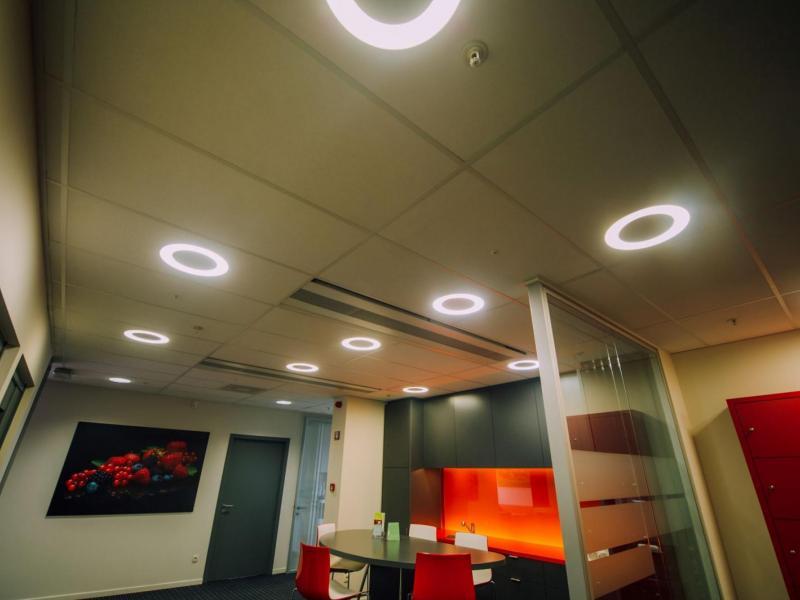 gratis energieadvies bedrijven Hoogstraten