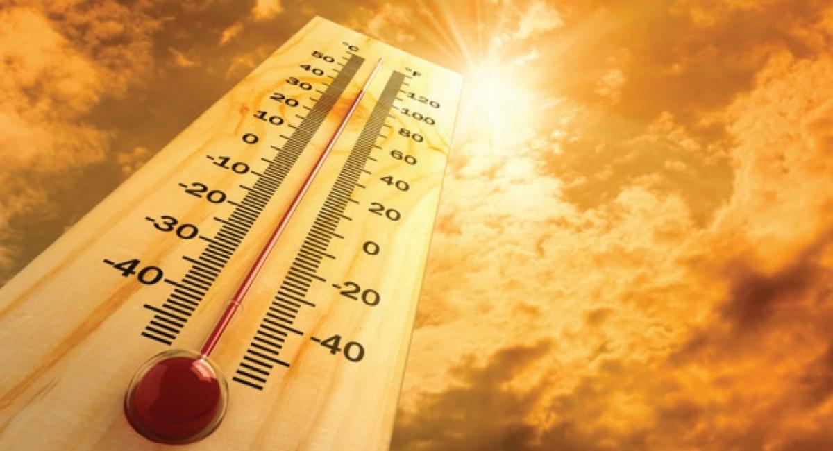 Tips en voorzorgsmaatregelen bij hitte- en ozonpieken