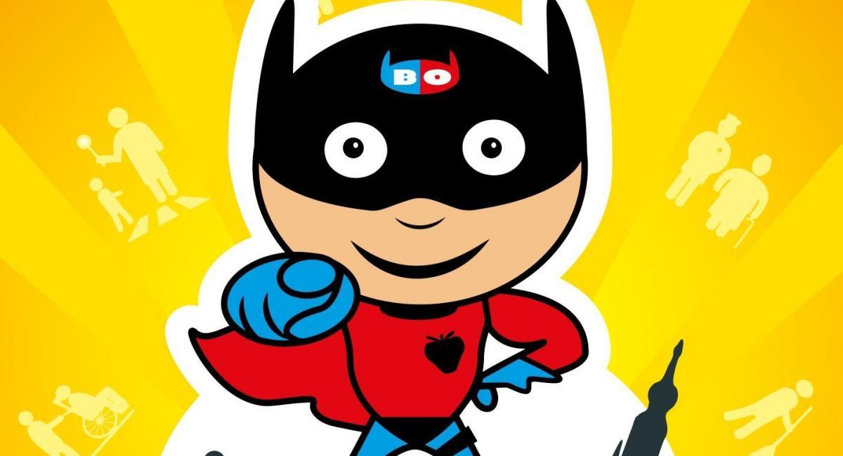 Bo de Hero