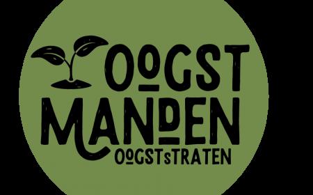 logo OogstManden
