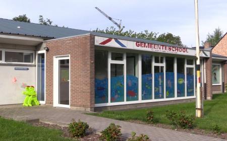 Gemeenteschool