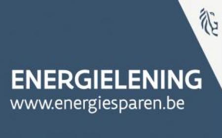 www.energiesparen.be