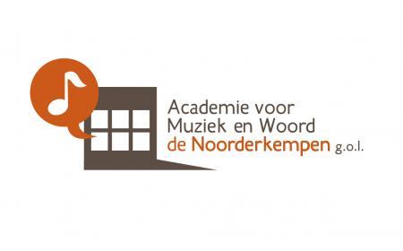 Academie voor Muziek en Woord De Noorderkempen