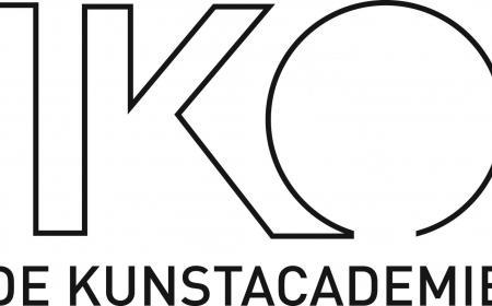 IKO De Kunstacademie