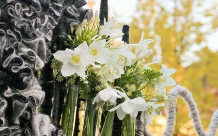 1ste prijs fotowedstrijd Hoogstraten in groeten & bloemen 2017 | foto: Pierre Verbaeten