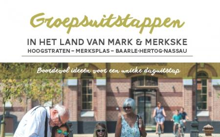 Cover Groepsuitstappen 2018