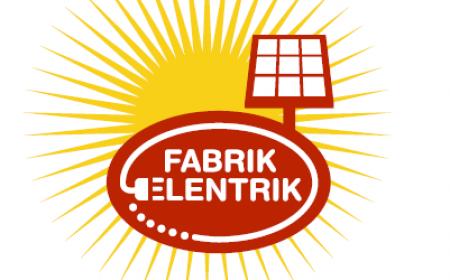 Fabrik Elentrik