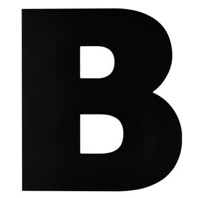 B-evenement