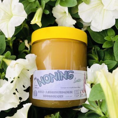 Honing - Sint-Ambrosiusgilde