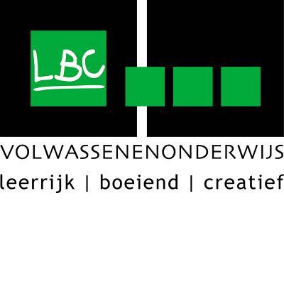 LBC Turnhout-Hoogstraten